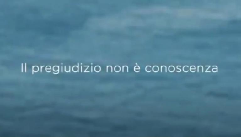 Videointervista: Parole Accoglienti – Letture per la multiculturalità